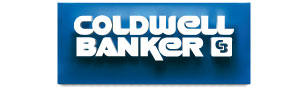 Coldwell Banker | Cento passi dal mare