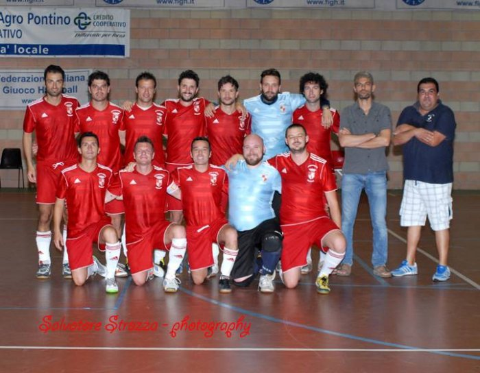 public/files/fotodelgiorno/atleticounitedgruppo.jpg