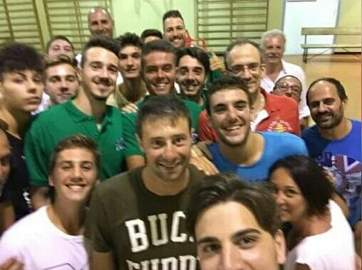 public/files/fotodelgiorno/basketseraposelfie2016.jpg