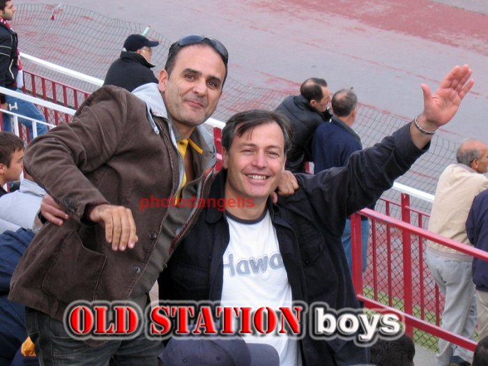 public/files/fotodelgiorno/oldstationboys2.jpg
