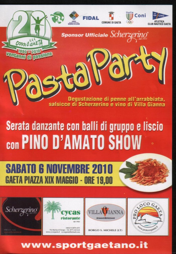 public/files/fotodelgiorno/pasta+party.jpg
