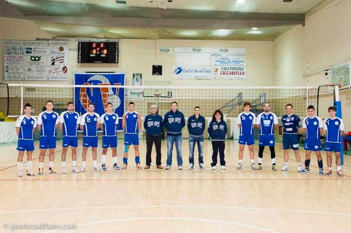 public/files/fotodelgiorno/serapovolley2014.jpg