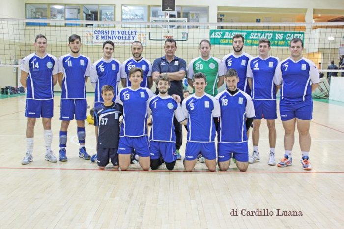 public/files/fotodelgiorno/serapovolley2015.jpg