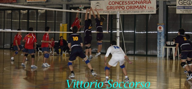 public/files/fotodelgiorno/volleygiovanile2012.jpg